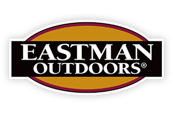 Eastman Outdoors Logo