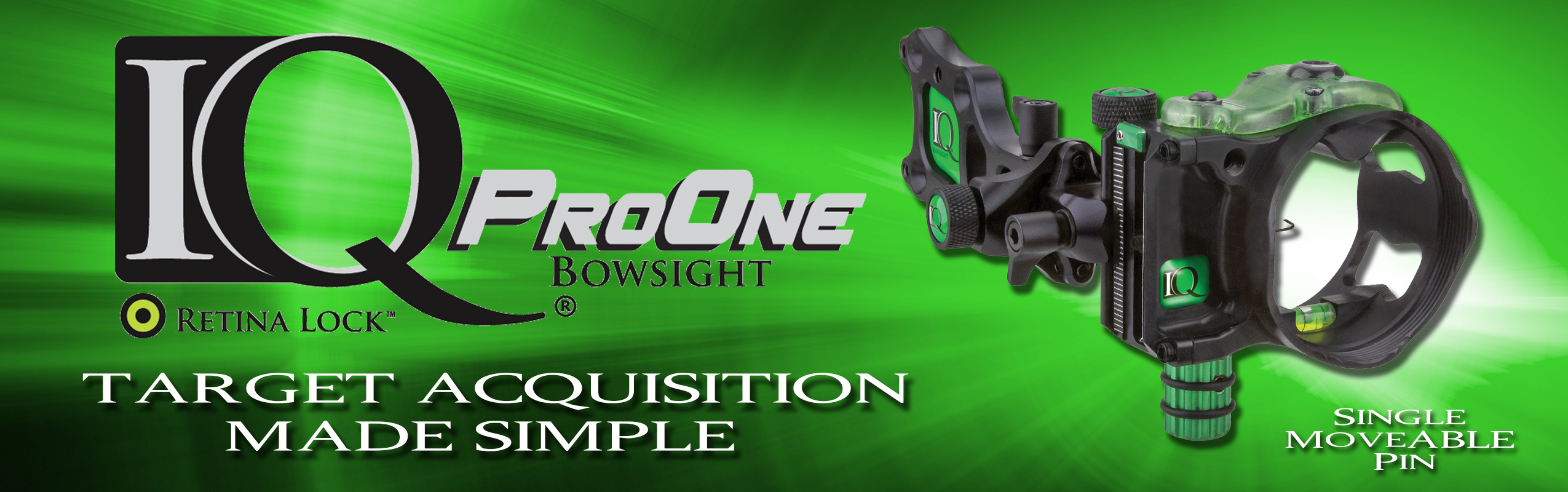 iq-pro-one-may-slider.jpg
